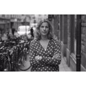 Cecilia Jonson, ny Head of Interactive på Carat Sverige