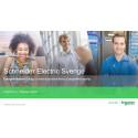 Energiindikatorn: Åtgärder för energieeffektivisering