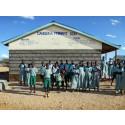 Erikshjälpens barnrättsgrupper förändrar samhället