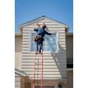 Udvendig vedligeholdelse af dit hus