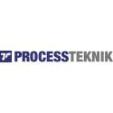 Tapflo ställer ut på Processteknikmässan i Göteborg
