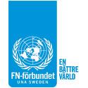 Låt Norden och Baltikum ge FN militärt stöd