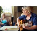 HSB Omsorg äldreboende och dagverksamhet