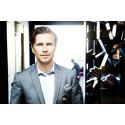 Daniel Stenbäck återvänder till Nordic Choice Hotels