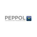 Pagero er nå et godkjent PEPPOL aksesspunkt