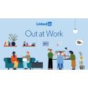 LinkedIn: LGBTQ-Community stellt deutschen Arbeitgebern überwiegend positives Zeugnis aus