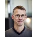 Mats Ekström.