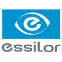Essilor Singapore introduces the pioneering new Varilux S series of progressive lenses