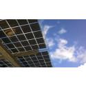 Støtte til Seychellenes solplaner