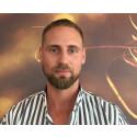 Kronans Apotek dubblade intäkterna med Google-optimering