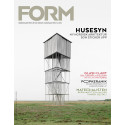 Senaste numret av Form: HUSESYN