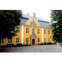 Aalborg Kommune vil skabe dataoverblik for ejendomsporteføljen på ca. 1 mio. m2