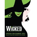 Something Wicked Is Coming to Singapore