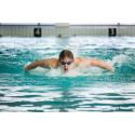 Möjligheternas simanläggning invigs i Sjöbo