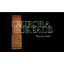 Aurora Borealis på Nobis Hotel