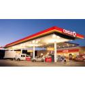 Statoil Fuel & Retail rebrander alle Statoil servicestationer til Circle K