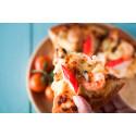 Future Generation Marketing respond to Pizza Giant's focus on Offline Marketing