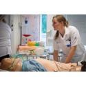 Nytt instrument för att bedöma studenter i klinisk utbildning