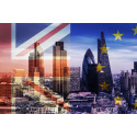 Construction firms not prepared for Brexit