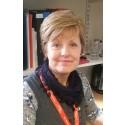 Kay Elliott: My week in children's hospice care