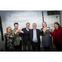 Svenska forskare och biståndsorganisationer går samman i nytt klimatinitiativ