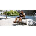 Nola visar nyheter för stadsmiljö på Elmia Park