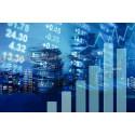 TIS Raises $20m as Demand Grows for its Leading SaaS B2B Payment Platform