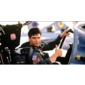 Klassikern Top Gun tillbaka på SF Bio!