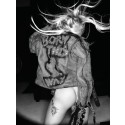 Lady Gaga gör succé!