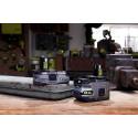 Revolutionerande batteriteknik: RYOBIs nya HIGH ENERGY-batterier