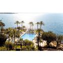 Nyhet: Star Tour flyr direkte til Mallorca fra Ålesund neste sommer