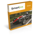 Smartbox Äventyr - högupplöst bild