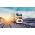 Bidding for £2.75Bn contract to design, build and maintain HS2 launched