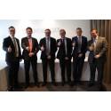 GreenMobility underskriver international samarbejdsaftale med Renault