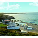 Hi-res image - Karpaz Gate Marina - Beach Club