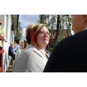 Ny anda av samarbete i Haninge kommunfullmäktige