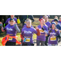 Research shows that a Resolution Run can cut your stroke risk