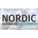 31 May: Nordic Business Blueprint - FULLY BOOKED