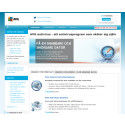 AVGantivirus.se lanserar ny hemsida