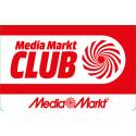 Media Markt lanserar kundklubb