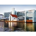 Scandic Maritim i Haugesund