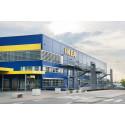 IKEA Danmark vælger nyt mediebureau