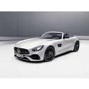 Mercedes vanligaste cabrioleten i Sverige