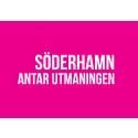 Söderhamn antar Funktionshinderbanans utmaning att praktisera på LSS-boende