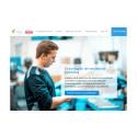 Cornelsen eCademy entwickelt digitale Bildungslösungen für Betriebe