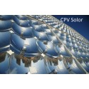 CPV Solar Market Size, Industry Analysis Report, Regional Outlook, Application Development Potential, Price Trends, Competitive Market Share & Forecast, 2022