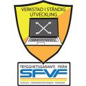 SFVF on tour - Malmö 1 februari