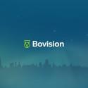 Bovision lanserar framtidens bostadsportal tillsammans med Wipcore