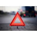 RAC reports 82% increase in 'pothole' breakdowns