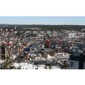 Framtidsforum – öppen dialog om Örnsköldsviks utveckling